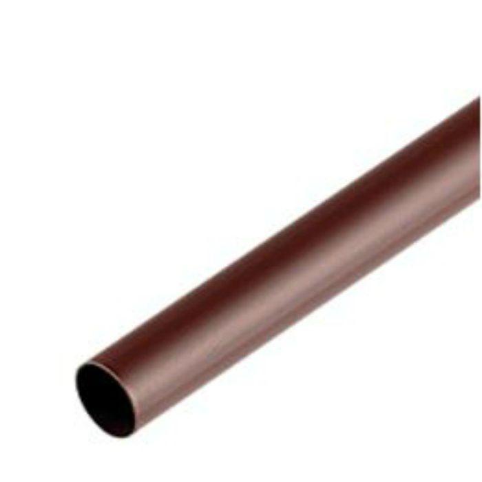 437-711-50 排水用耐熱パイプ