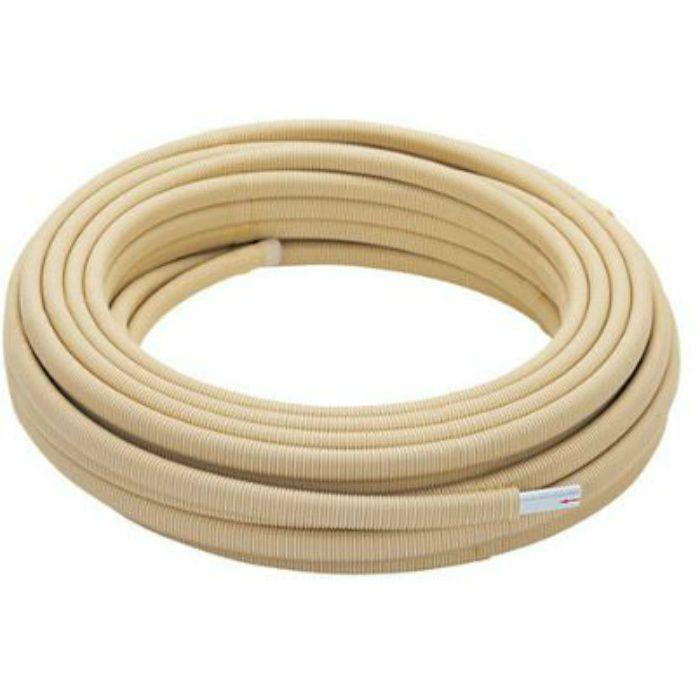 416-003-50 ペア耐熱管(サヤ管つき) 10A