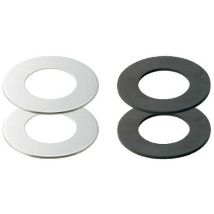 410-470-90 循環金具取付座金セット 2枚
