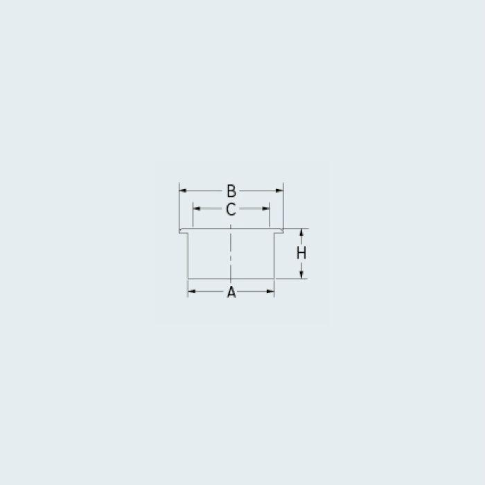 400-233-75 防虫目皿
