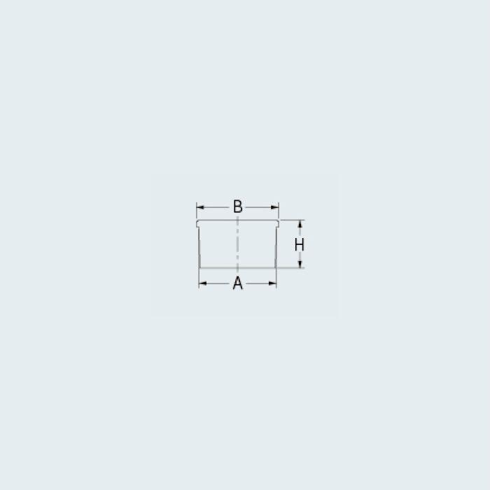 400-237-100 サランネット防虫目皿