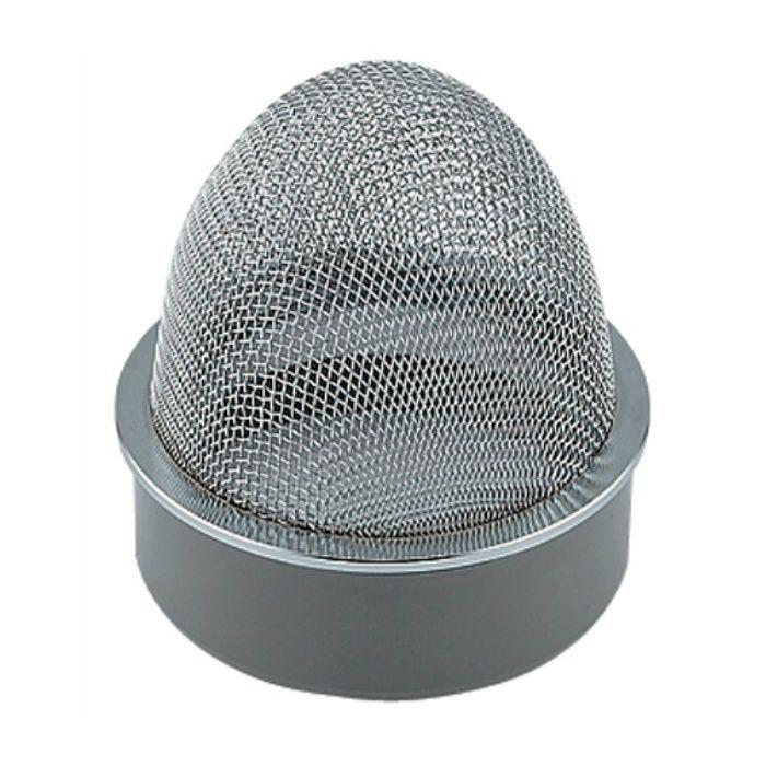 400-238-75 山型防虫目皿