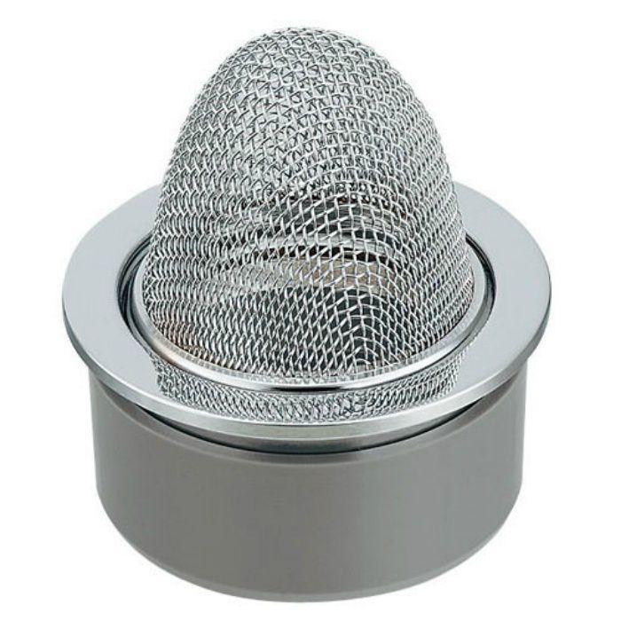 400-239-40 山型防虫目皿