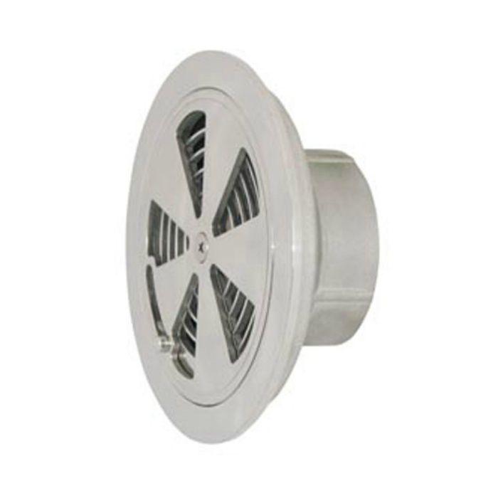 400-508-50 流量調節機能吐出金具