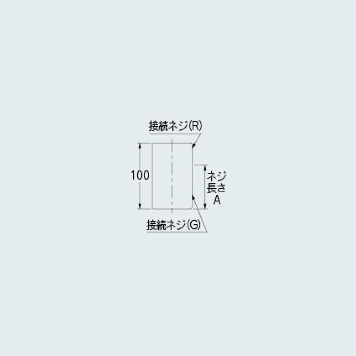 400-510-40 調節管