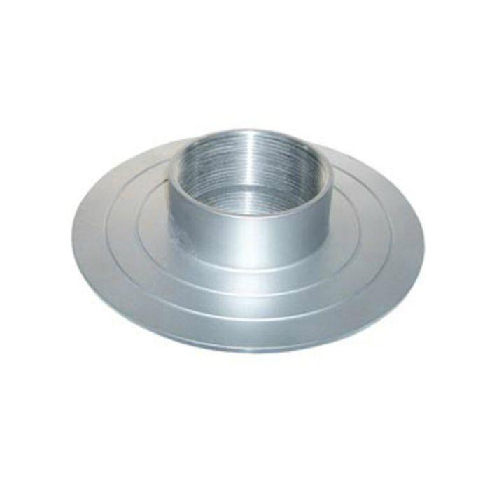 400-511-40 防水皿