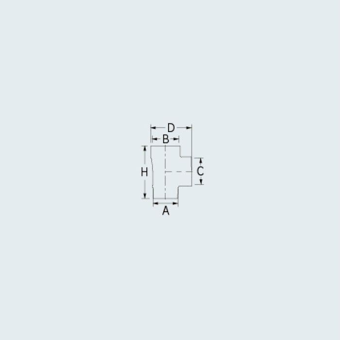 438-215-50 片差しチーズ(VU用)