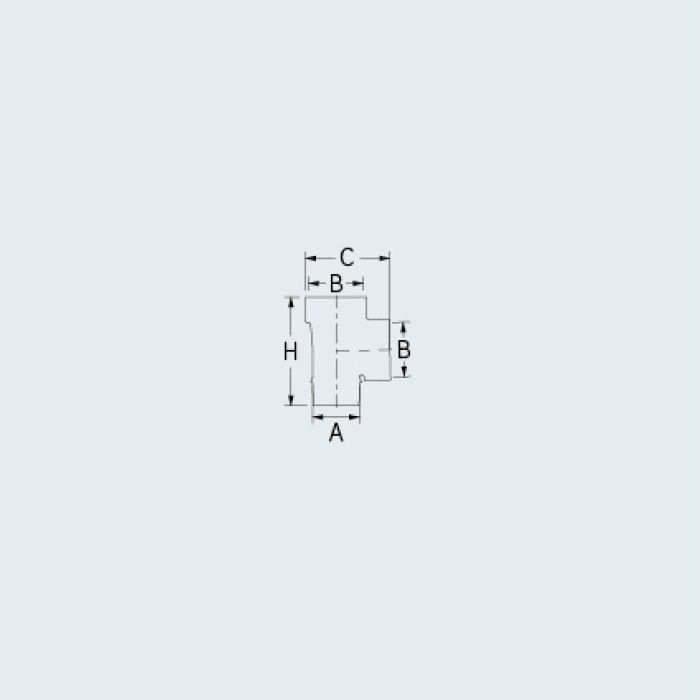 438-216-75 片差しチーズ(VP用)