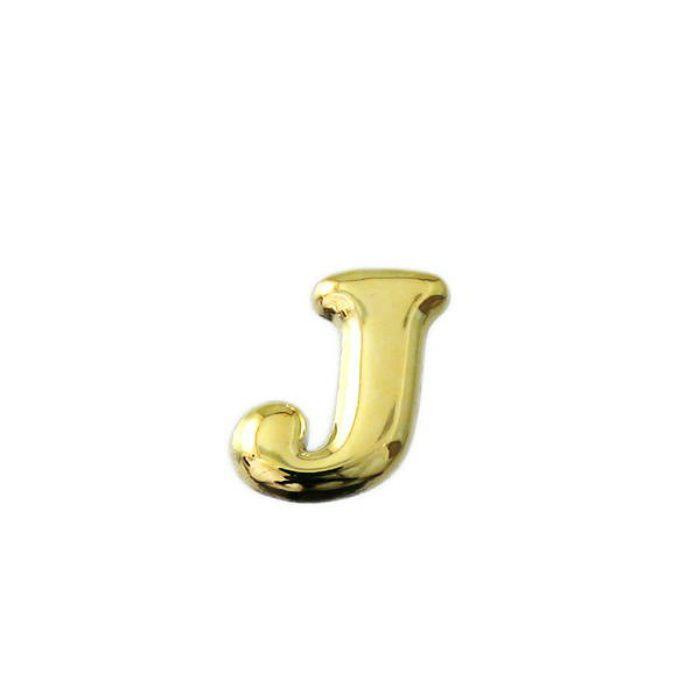 ABG15-J スピード文字 ゴールド文字 天地13~15mmX3mm