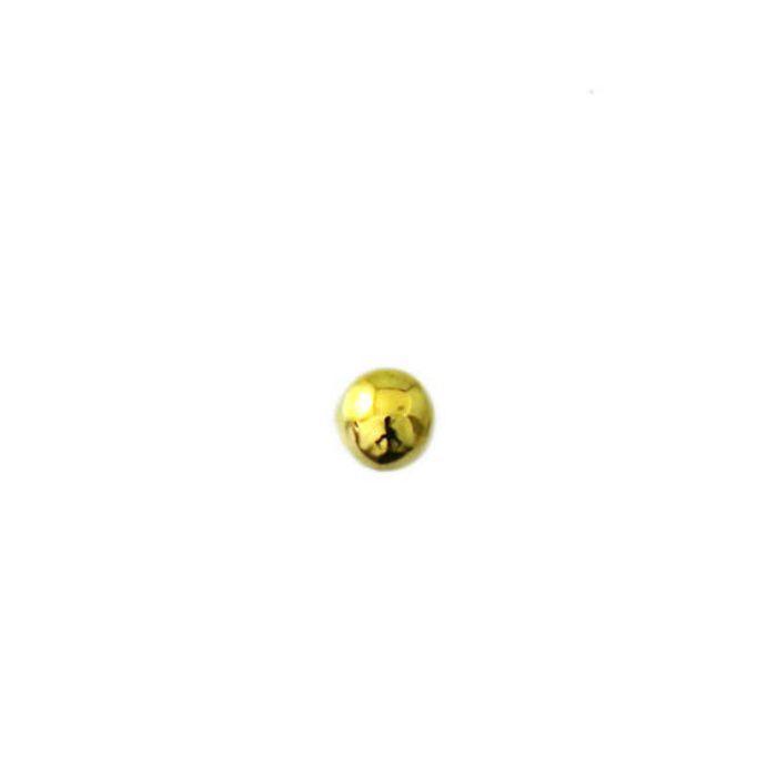 ABG15-14 スピード文字 ゴールド文字 天地13~15mmX3mm