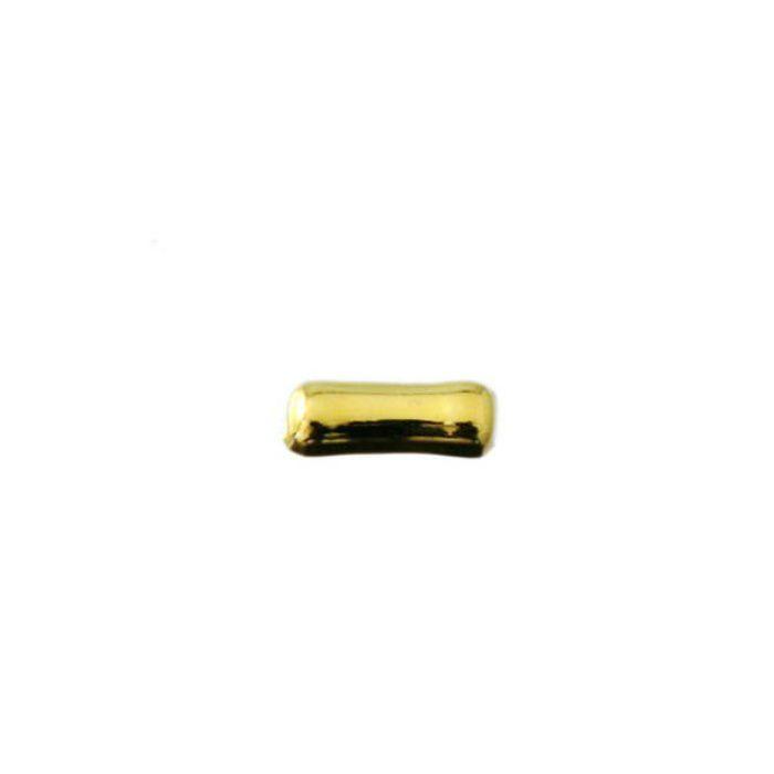 ABG15-15 スピード文字 ゴールド文字 天地13~15mmX3mm