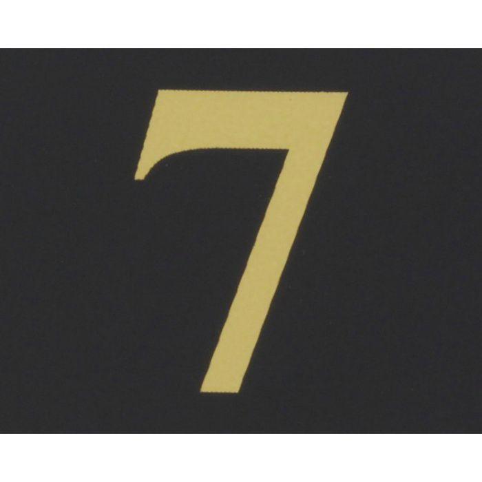 WL28-7 テーブルナンバー
