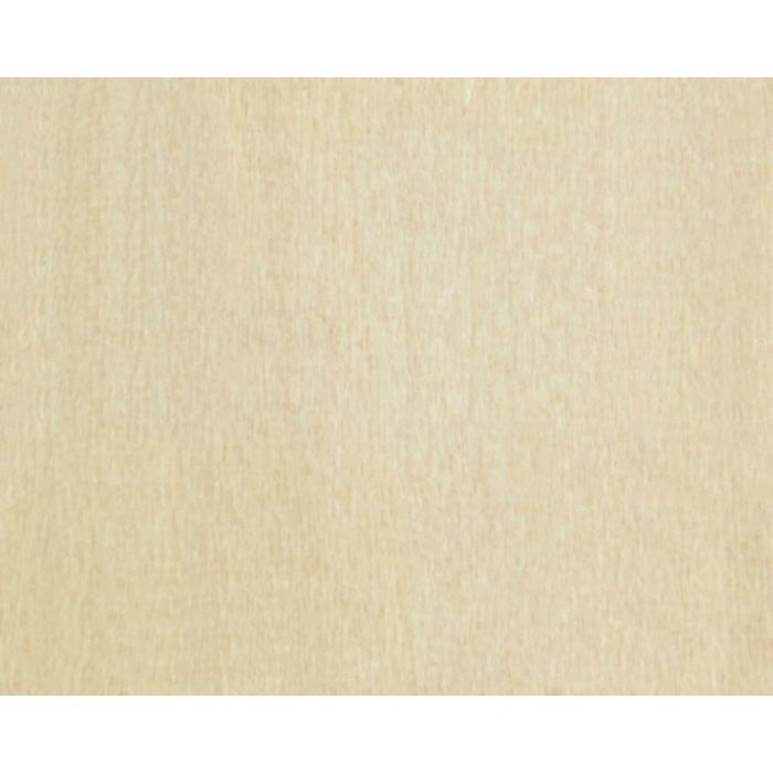 PSB40-15 木製文字 天地40mm