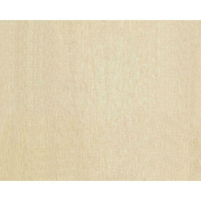 PSB40-Y 木製文字 天地40mm