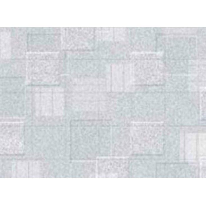 AKP076W あんからプラス 巾1.8mX長さ7.6m ホワイト【壁・床スーパーセール】