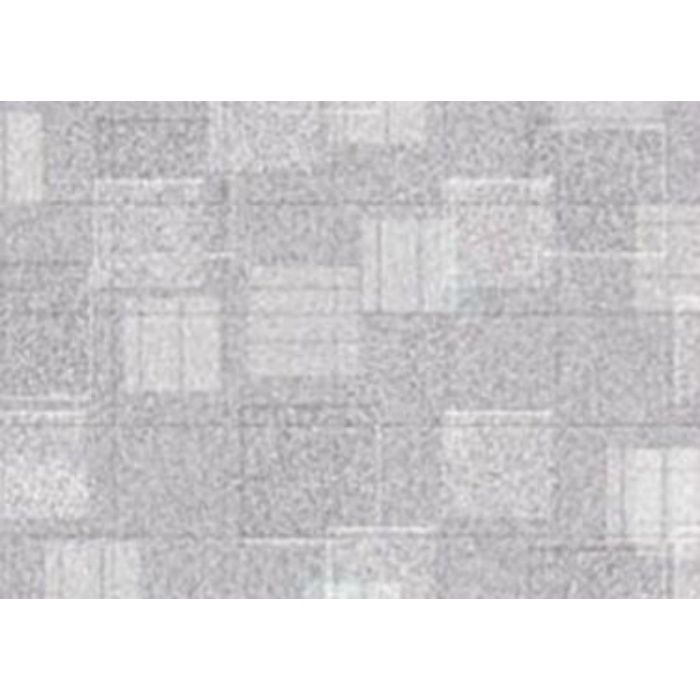 AKP087G あんからプラス 巾1.8mX長さ8.7m グレー【壁・床スーパーセール】