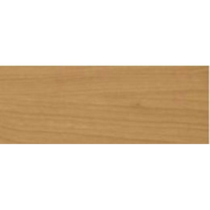 YCWB 床材カバー 914X152X3mm ウッドブラウン