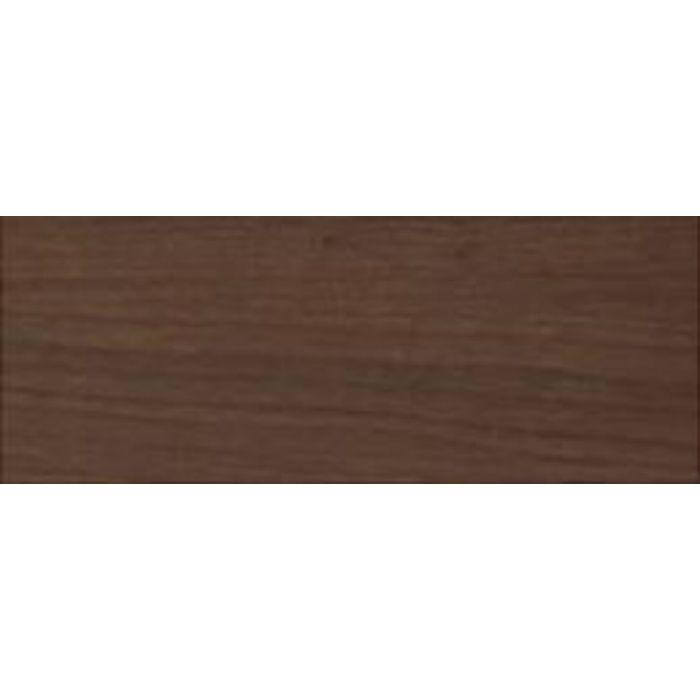 YCWDB 床材カバー 914X152X3mm ウッドダークブラウン
