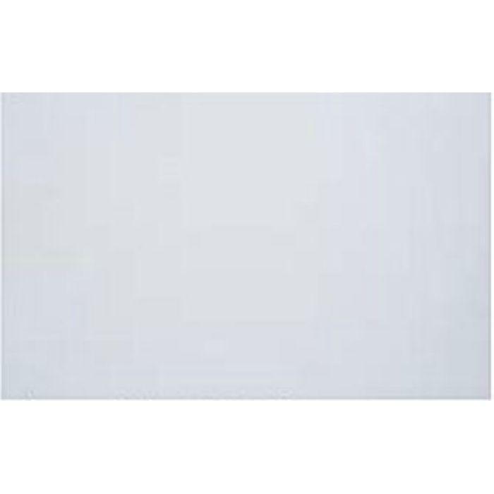 LGC2FW L字カバー 2200mm オフホワイト【壁・床スーパーセール】