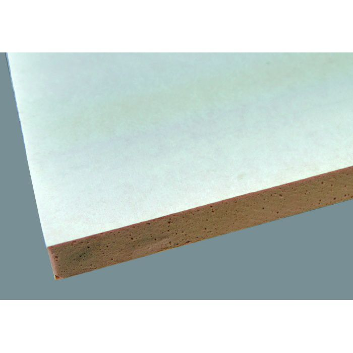 JH25N フェノバボード(高密度品) 3X6板 25X910X1820mm【壁・床スーパーセール】