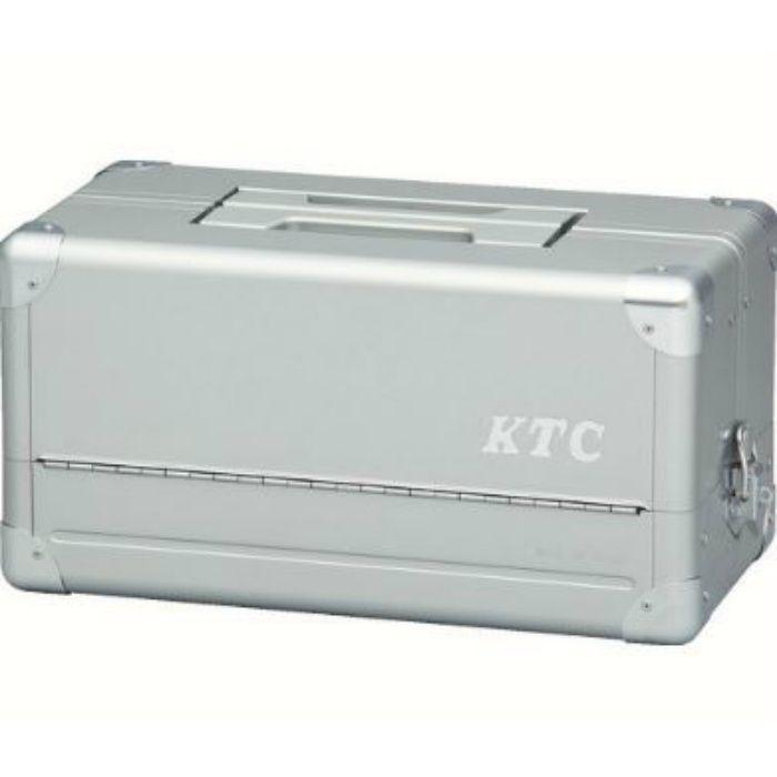 SK4411WM KTC 工具セット インダストリアルモデル (差込角12.7mm) 41点セット