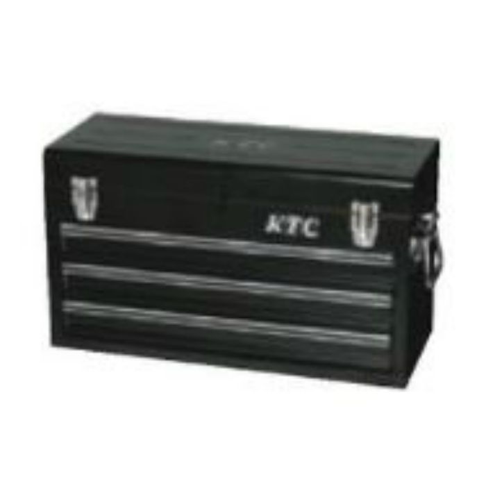 SK4520MXBK KTC 工具セット チェストタイプ:一般機械整備向 (差込角12.7mm) 52点セット