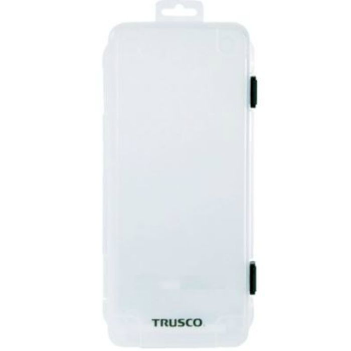 TSTS-C TRUSCO スタンダード工具セット専用ツールケース
