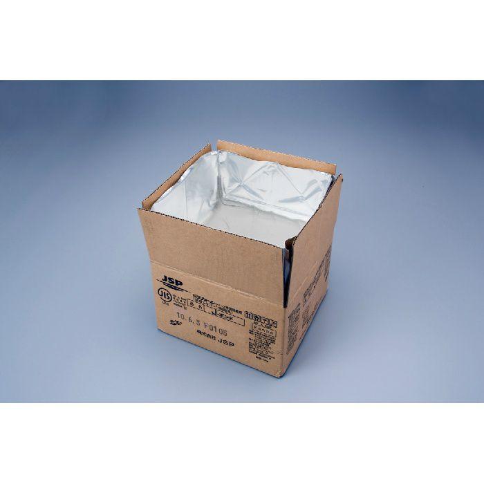 Jボンド10 ミラフォーム専用接着剤 10kg/箱
