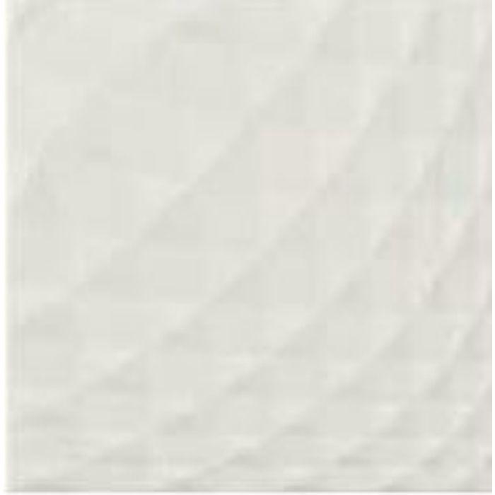 ECP-303/NTC1N エコカラットプラス ニュートランス 303角平(レリーフ) ホワイト
