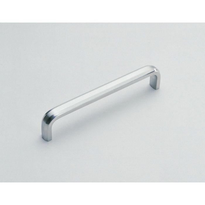 ランプ印ステンレス鋼製ハンドルXL-CU型 XL-CU180TT 100-010-474
