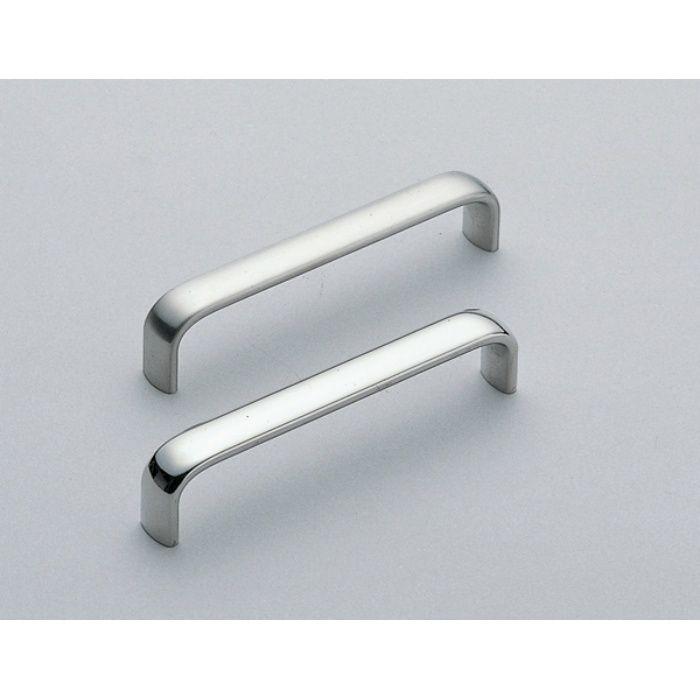 ランプ印ステンレス鋼製ハンドルDL型 DL-150S 100-011-110
