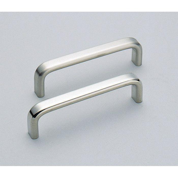 ランプ印ステンレス鋼製ハンドルEC型 EC-180S 100-017-236