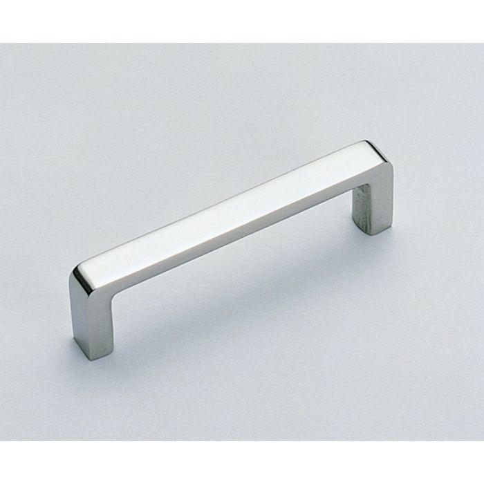 ランプ印ステンレス鋼製フィニッシュハンドルFB型 FB-130 100-010-076