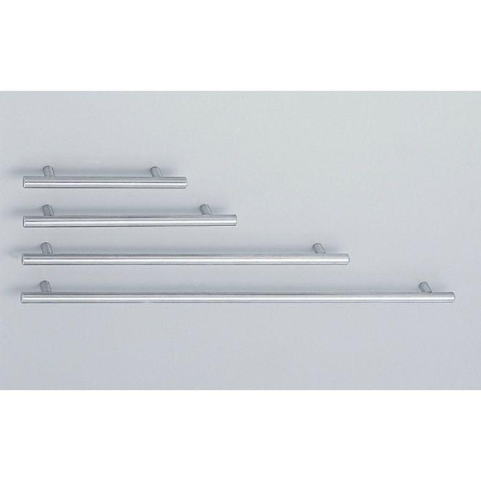 ステンレス鋼製ハンドルI1014型 I1014342 100-012-627
