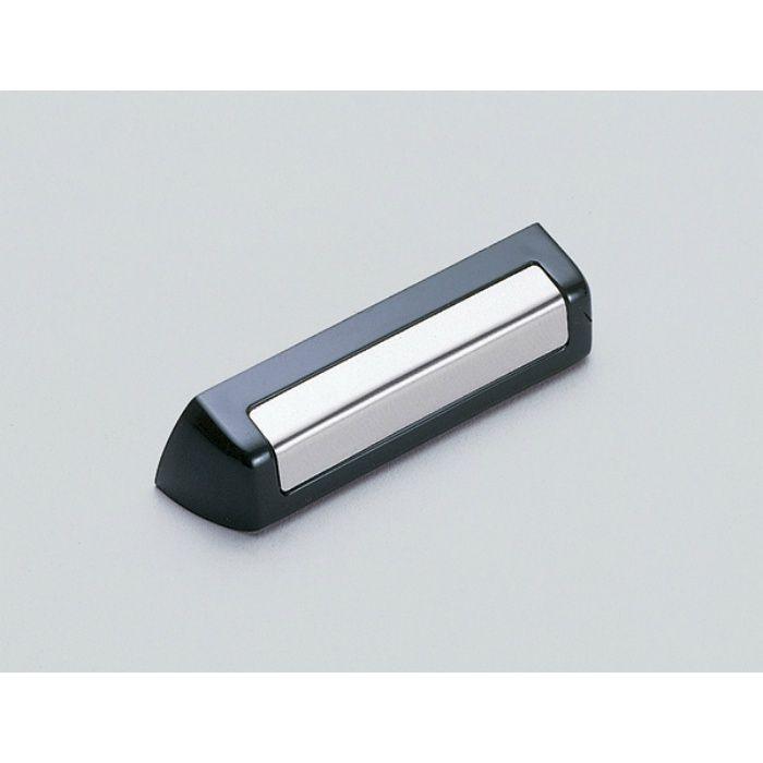 ランプ印取手GF-100 GF-100 100-010-273
