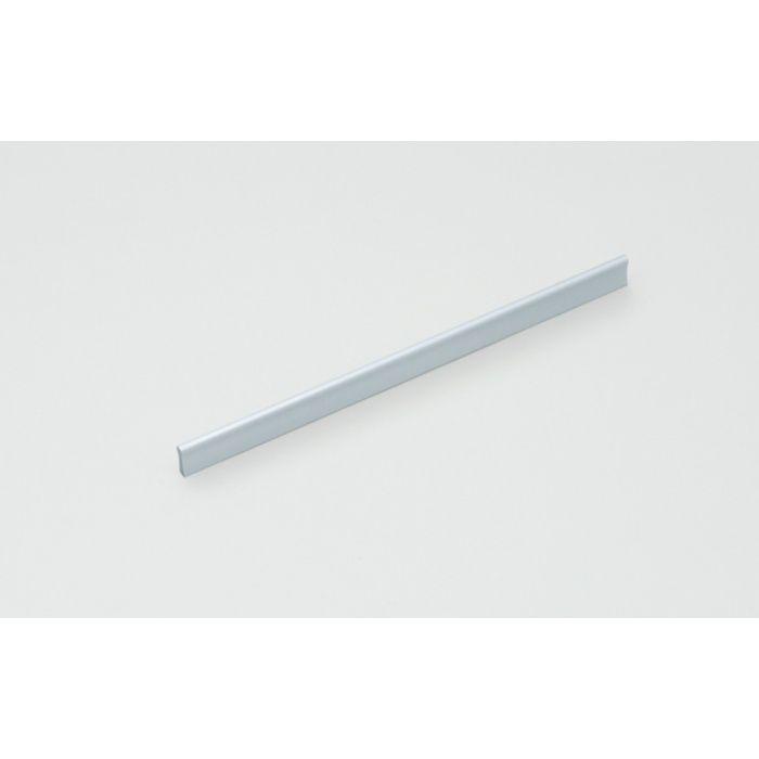 ランプ印アルミ押出ハンドルAOT35型 AOT35-500 100-012-525