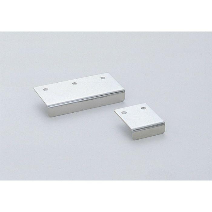 ランプ印ステンレスアングルハンドルSND型 SND-95M 100-010-152