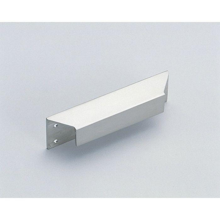 ランプ印チャンネル取手CHAN型 CHAN-A360 100-010-931
