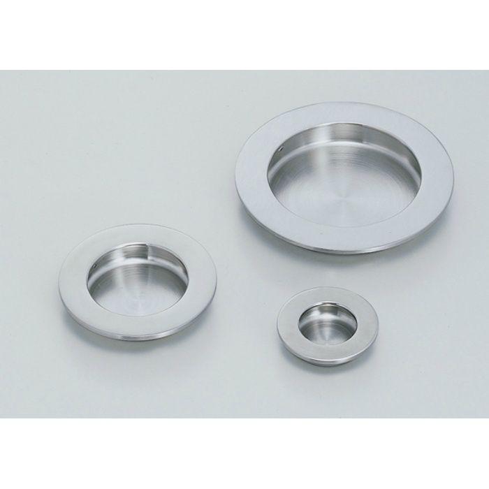 dLineステンレス鋼(SUS316)製戸引手14-3900型 14-3900-02-077 100-012-706