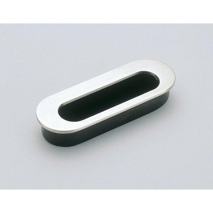 ランプ印ステンレス鋼(SUS316相当品)製埋込取手HH-D HH-D 100-012-951