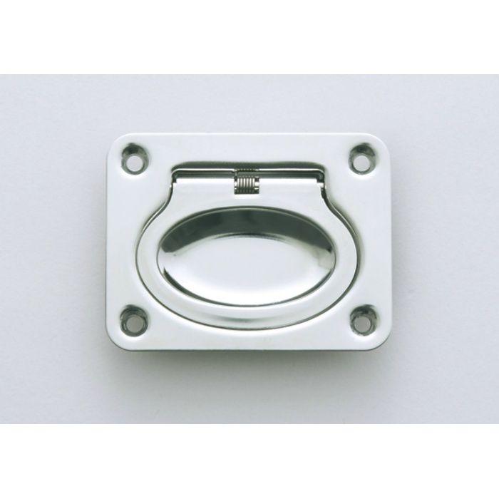 ステンレス鋼製ハンドル980643 980643