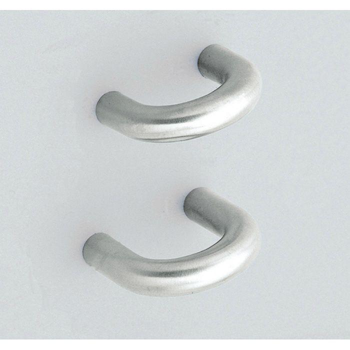 dLineステンレス鋼(SUS316)製ハンドル14-3822型 14-3822-02-024 100-017-642