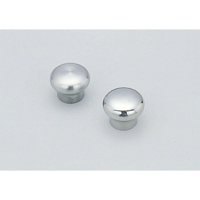 ランプ印ステンレス鋼製つまみRSS型 RSS-30S 100-011-195