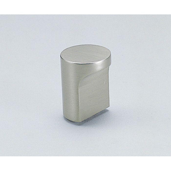 ランプ印つまみGLA型 GLA-20 100-010-720