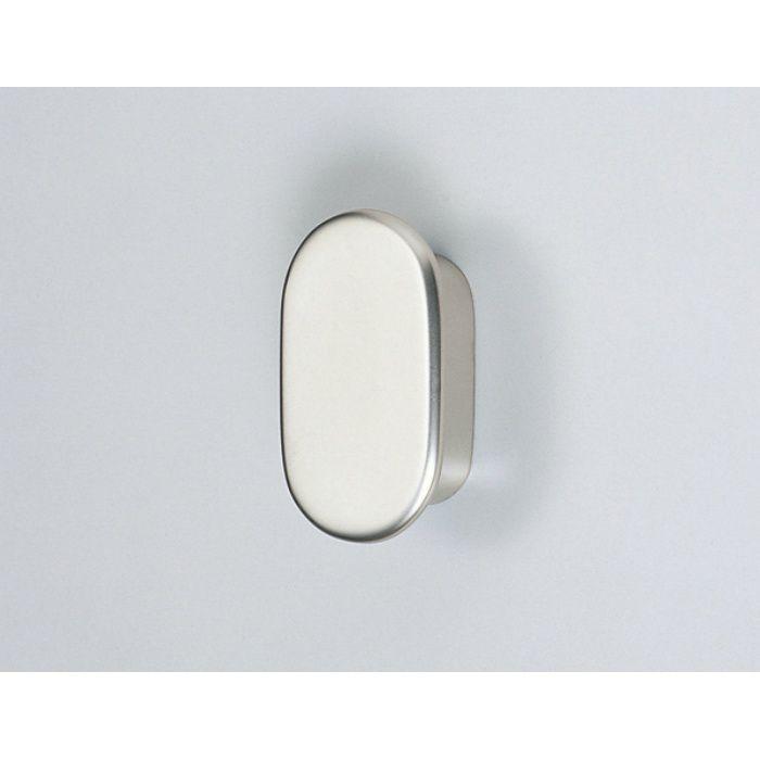 ランプ印つまみDW-50 DW-50 100-017-633