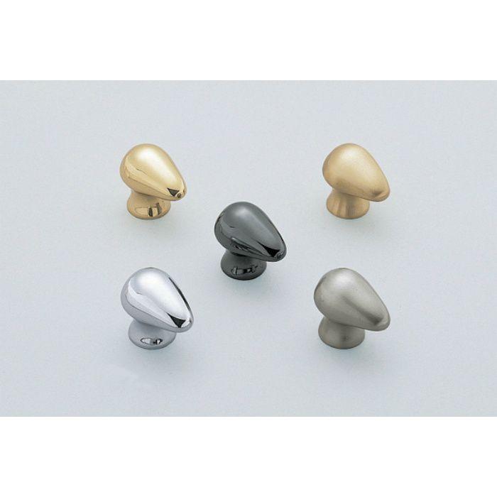 真鍮つまみB046型 B046-30CR 100-012-761