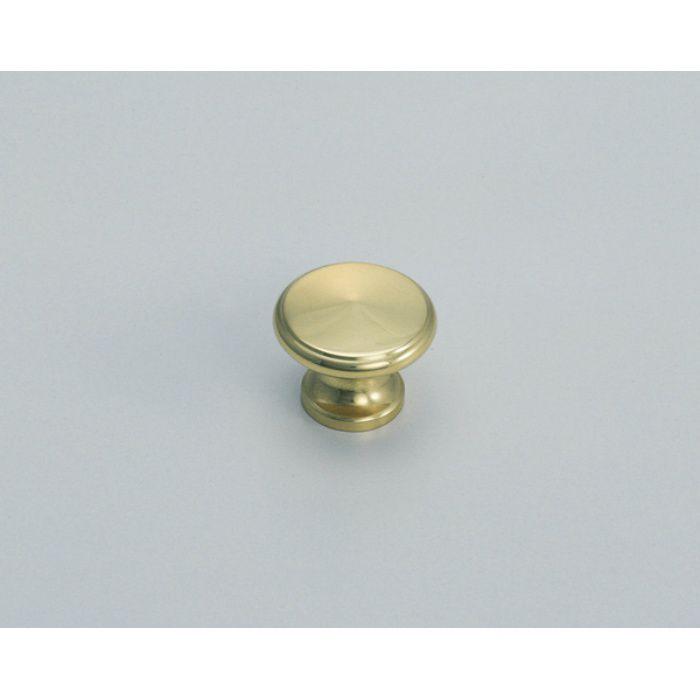 真鍮つまみKHE101-30PB KHE101-30PB 100-015-019