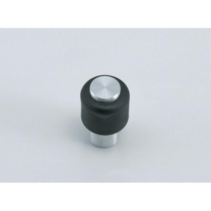 ランプ印つまみFS-06-S FS-06-S 100-012-175