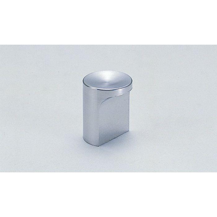 ランプ印つまみSGL型 SGL-20 100-012-018