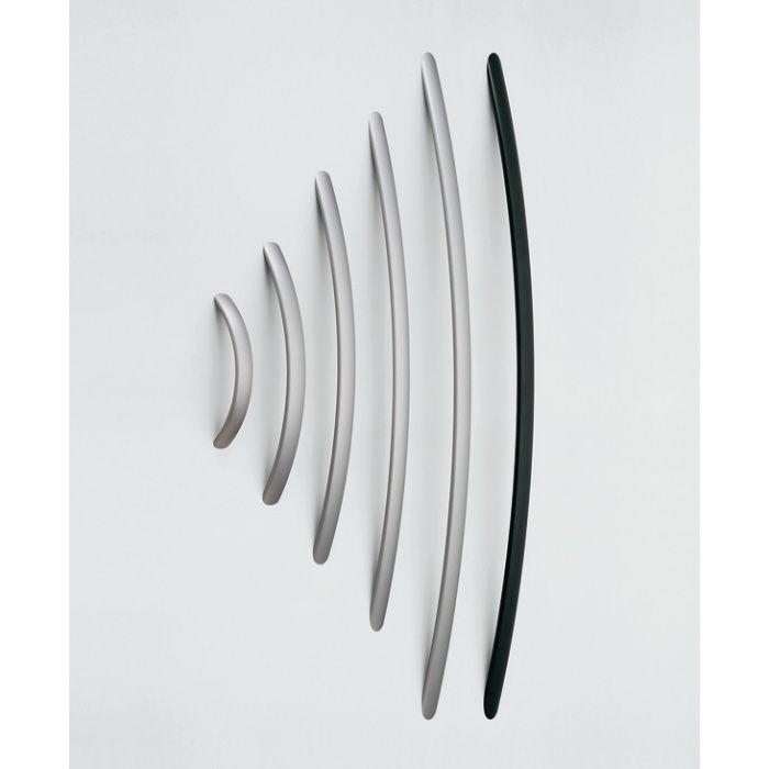 ランプ印アルミ弓形ハンドルSOR型 SOR-800BL 100-010-965